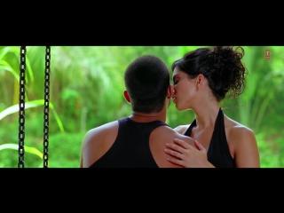 Клип из Фильма: Темная сторона желания 2 / Страсть 2 / Jism 2 (2012) - Yeh Kasoor