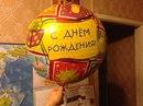 Александр Ахмаев фото #32