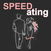 Speed dating haifa