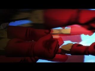 Ванпанчмен [ Опенинг ] | One-Punch Man [ Opening ]