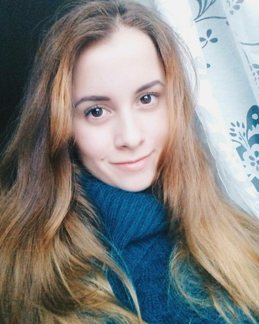 Катерина Трачевская, Санкт-Петербург - фото №12