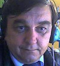 Анатолий Комов