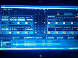 Traktor PRO by TOUCH SKY Online recording