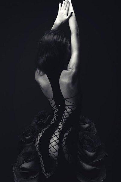 Анжелика Гилевич, Актобе - фото №2