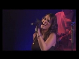 Schiller And Maya Saban - Ive Seen It All (live).avi
