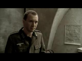 Апостол - 7 серия - 2008 - Сериал