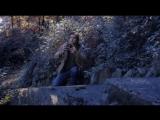 Паранормальная больница (2013) супер фильм___________________________________________________ Лига выдающихся джентльменов 2003