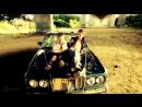 James Cook - What Up I Got a big c*ck  [Skins]
