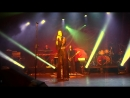Tarja Turunen - The Phantom of the Opera 500 Letters (Live in Belo Horizonte 21.10.2015)