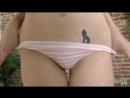 Lauren Phillips HD 720, POV, handjob, new porn 2015