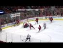 10.01.2016. НХЛ. Чикаго – Колорадо 6:3