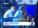 Чебоза Feat. Дмитрий Маликов - Васильки (2004) [720]