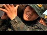 Доброе утро: В мире. Женщины-спецназовцы (25.03.2015)