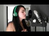 Gareth Emery - Hands (Hasit Nanda ft Aloma Steele)