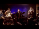 Jeff Beck Darrel Higham Rockabilly at Ronnie Scotts The Big Town Playboys