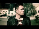 Mattyas - Missing you (Official Music Video 2010) [HQ]