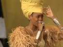 The Roots w/ Erykah Badu - You Got Me - 7/23/1999 - Woodstock 99 West Stage (Official)