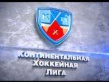 «Первый ярославский» покажет матчи «Локомотива» в плей-офф в прямом эфире