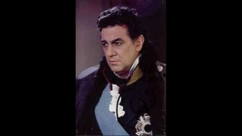 Plácido Domingo*VINYL Handel Xerxes Ombra mai fu (Largo)