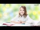 Лекция 2 Основные понятия индивидуальность способность одаренность талант одаренные дети