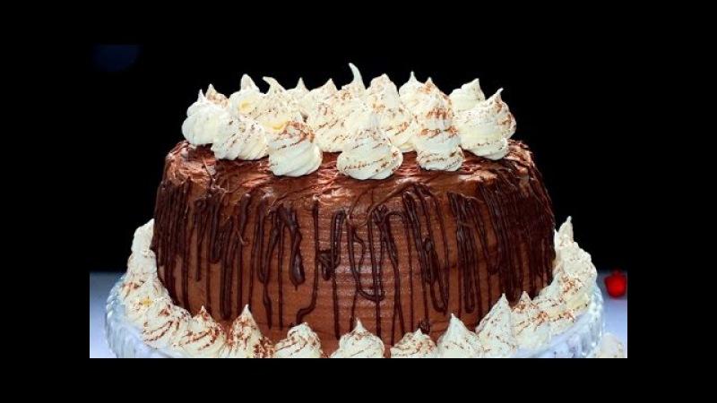 Украшать торт безе юбилейние сфото