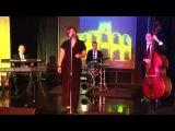 Laura Soul Band (Norah Jones - cover)