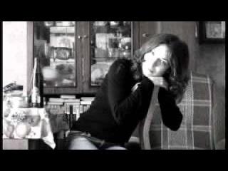 Белая гвардия - Сто лет одиночества