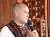 Дмитрий Киселёв признается в любви к Украине. А в России - просто работа...| History Porn