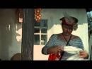Михаил Водяной - Песня Попандопуло (На морском песочке я Марусю встретил )