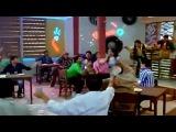Enemmy 2013 Hindi HD