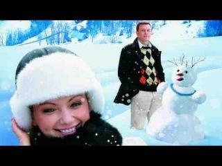 Колье для Снежной бабы (2007)