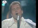 Мольба - Александр Малинин - Девятый Бал 2001 / Alexandr Malinin, Molba, Prayer