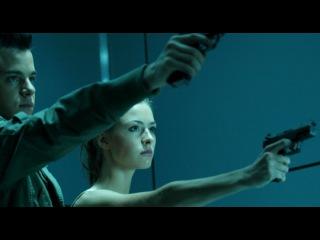«На игре 2. Новый уровень» (2010): Трейлер / http://www.kinopoisk.ru/film/451258/