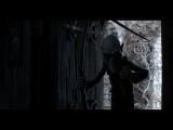 Апостол/ O Apóstolo (2012) Трейлер
