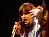 Jefferson Airplane - High Flying Bird - Live at Monterey Pop 1967