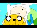 Мульт Время Приключений. Adventure Time Сезон 4 Серия 2