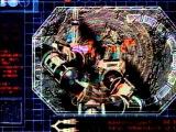 Эпоха/Epoch 2001 трейлер