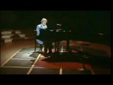 Ричард Клайдерман (фортепиано)  Lettre A Ma Mere
