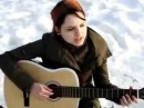 (Классная песня !)девушка классно поёт !