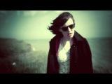 Veronica Falls - Beachy Head (2010)