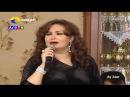 Ay Zaur - Namiq Mena - Konul Kerimova - Asiq Eli - Babek Nifteliyev 20.12.2014