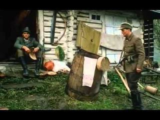 Железная сотня УПА 2004 Военные фильмы   Love