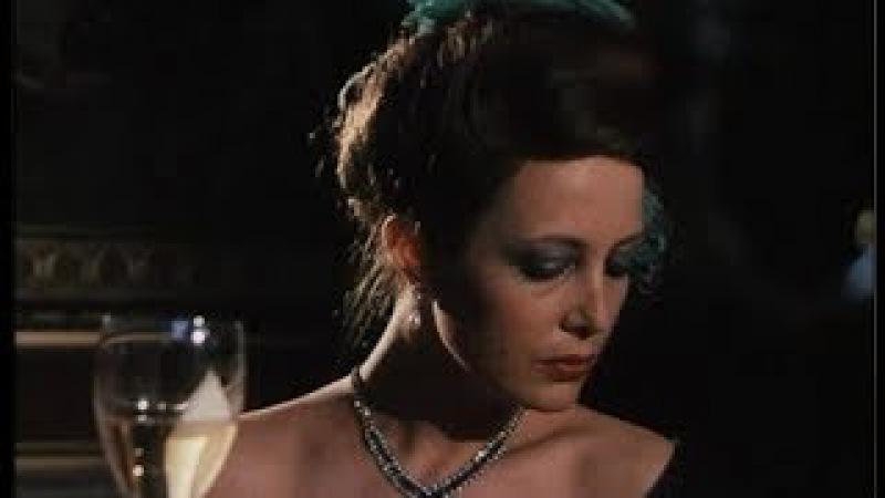 Lady Libertine (1983) Gérard Kikoïne