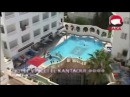 You must see this! Zobacz film z hotelu el Kantaoui Center, Tunezja - Travelzone.pl