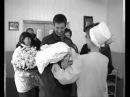 Люди в белых халатах 1941 2013