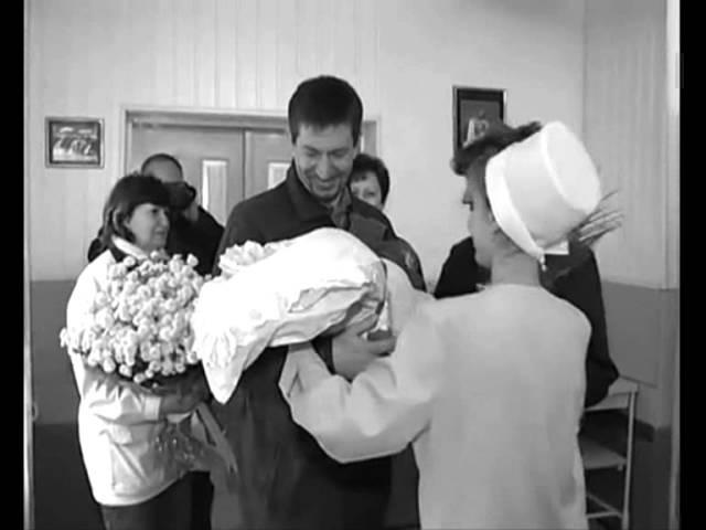 Люди в белых халатах (1941-2013)