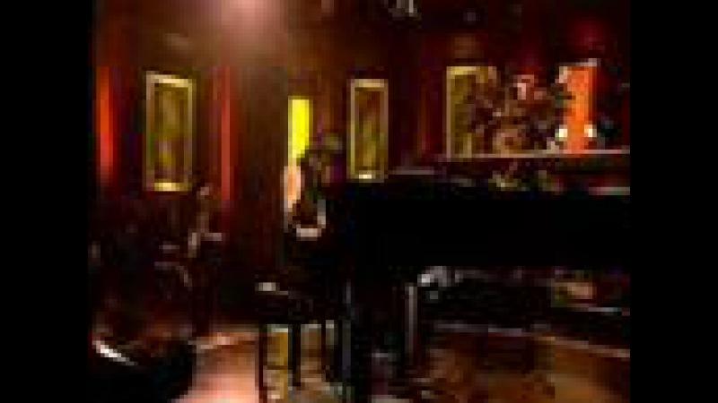 Maksim Mrvica - Chopin Etude Op. 10, No. 12