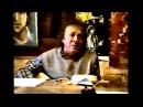 Юрий Кукин А в тайге по утрам туман LIVE Клуб Неформальной Песни