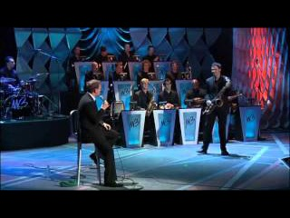 Michael Buble full concert, Best Songs in 2015
