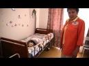 Татар җырчылары беренче тапкыр Казанның балалар һосписын күрде